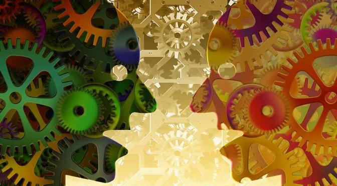 Brainhacking und Selbstoptimierung